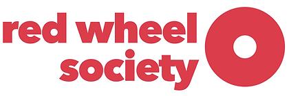 red-wheel-society-logo.png
