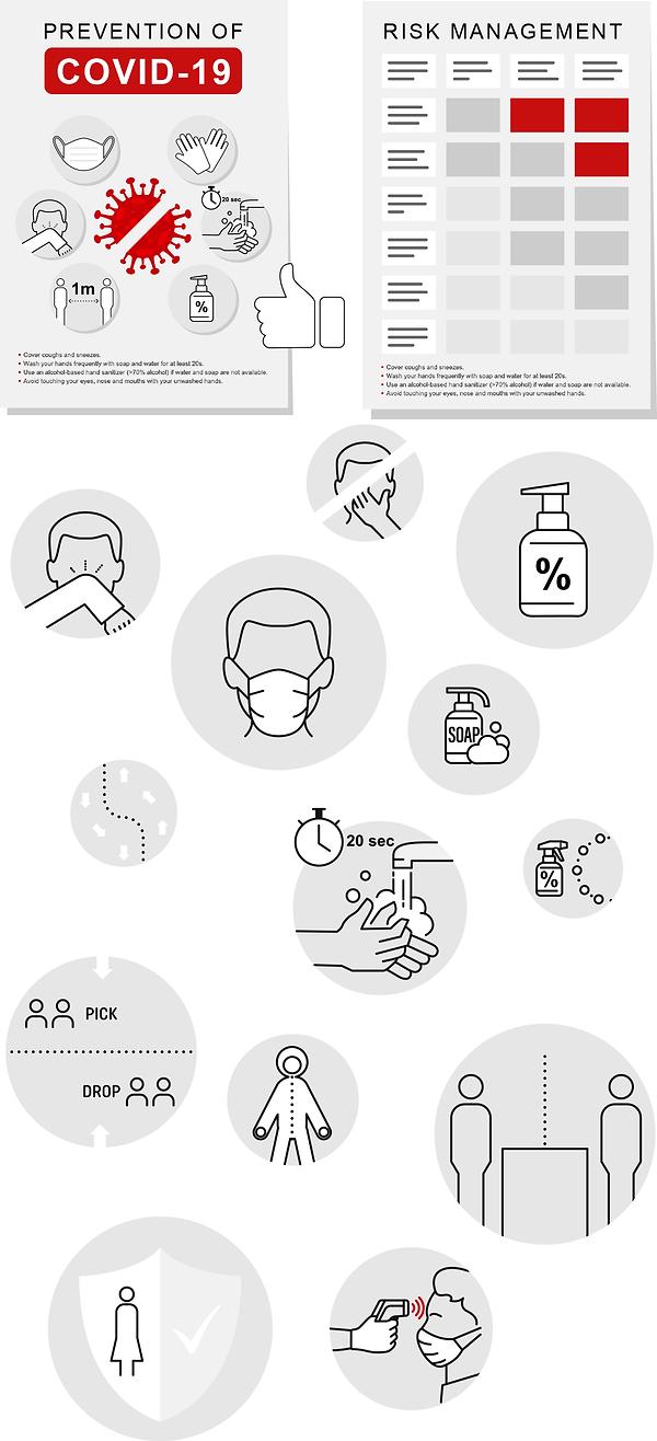 giz-icons.png