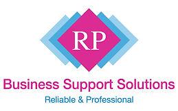 RP Logo RGB.jpg
