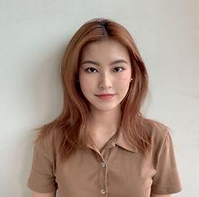 professional headshot - Yihan Liao.jpg