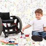 child painting floor.jpg