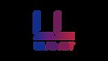 lilan logo 透明背景.png