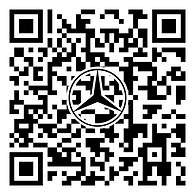 MB QRCODE.png