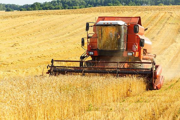 HarvestTractor.jpg
