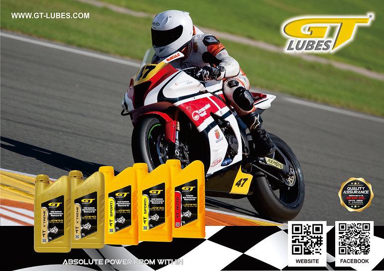 Motorcycle Poster 2019.jpg