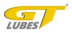 GT-LUBES Logo