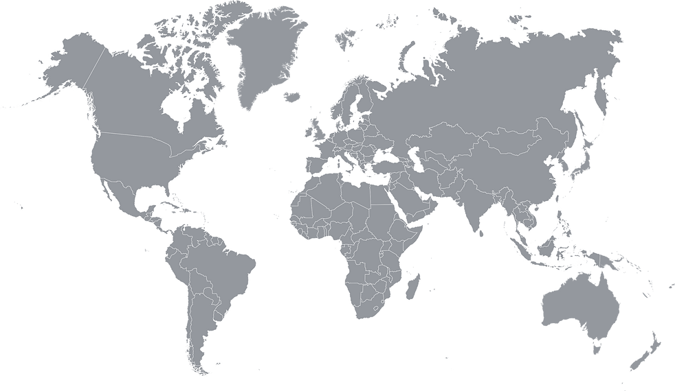 world maps.png