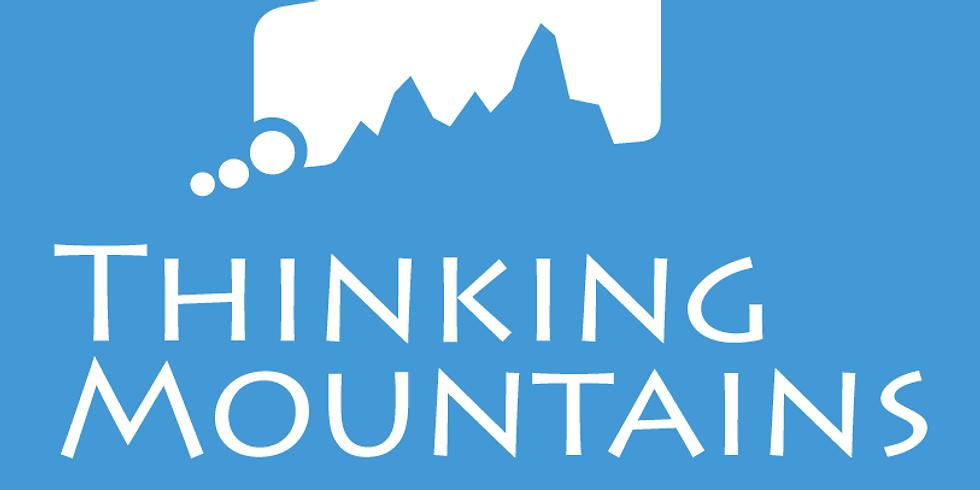 Thinking Mountains: Interdisciplinary Summit