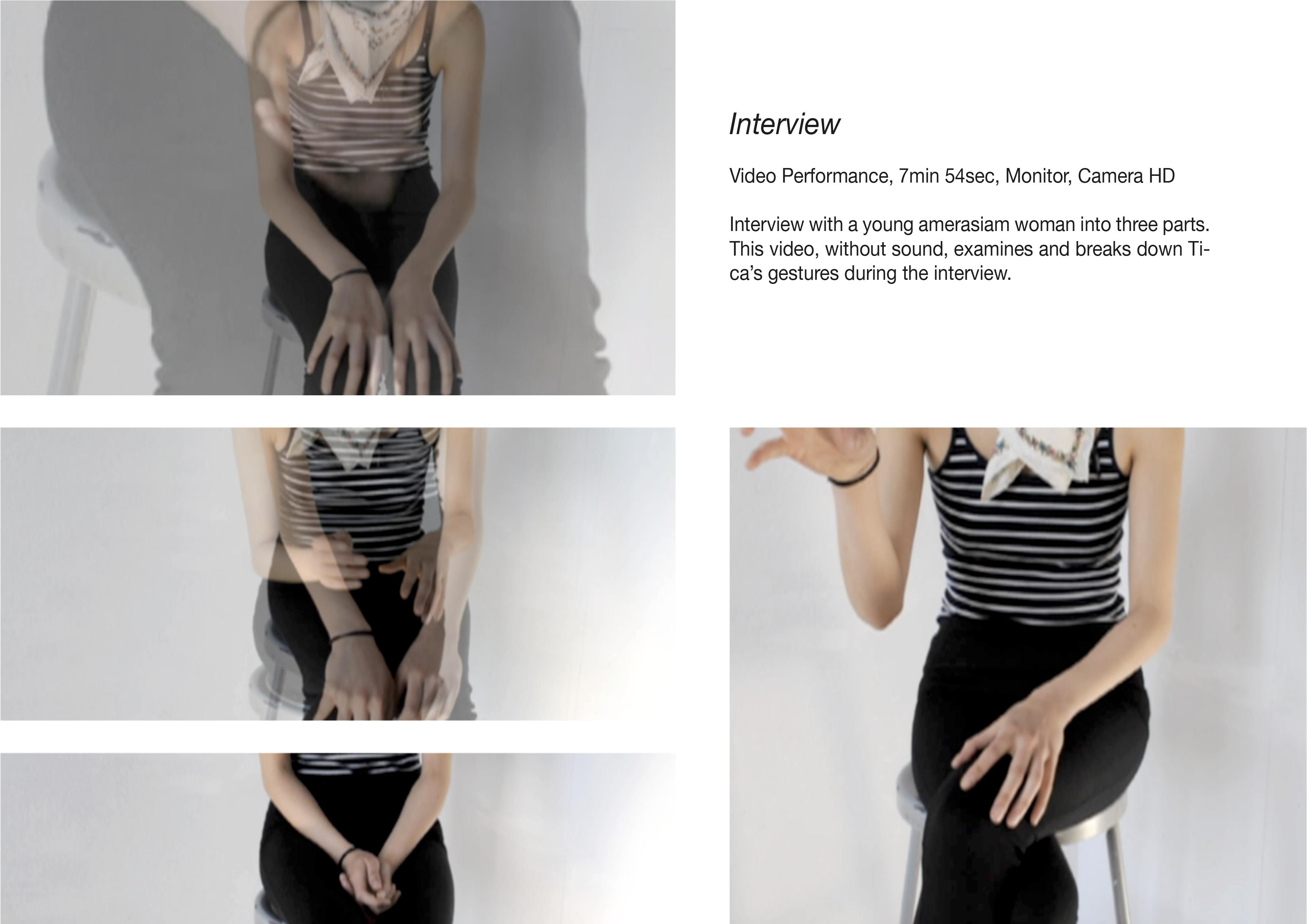 Aude legrand Portfolio New York-8