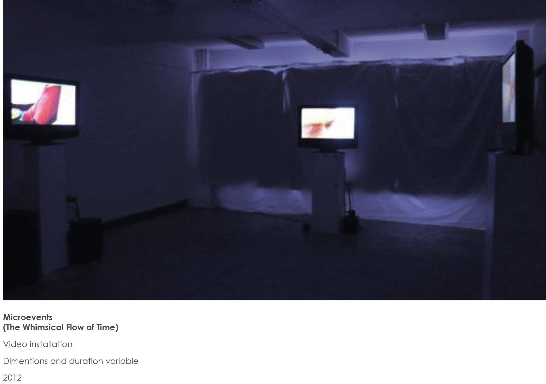 Book Axel Ventura (en)-1-10