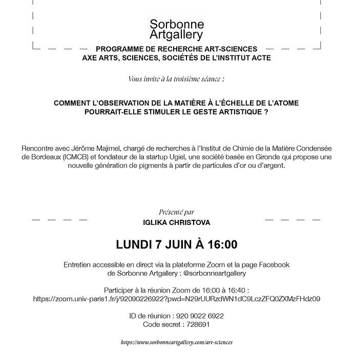 Invitation_Arts-sciences- SEANCE 3 (1)_p
