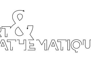 Colloque International Art et Mathématiques