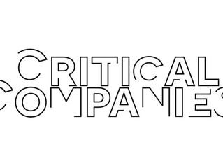 Critical companies
