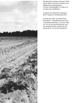 annick_naour_portfoliobook_fcbs-9