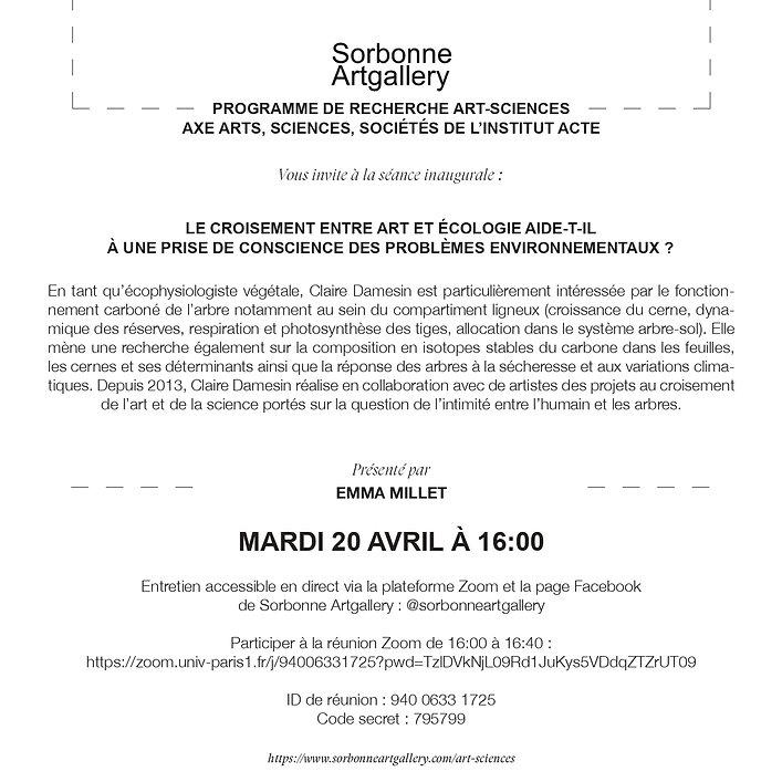 Invitation_Arts-sciences- SEANCE 2 (1)_p