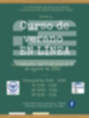 ITHAKI_-_Curso_de_Verano_2020_(en_líne