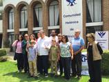 ITHAKI: Clausura de cursos 2015-2016 (galería de fotos)