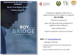 Inauguración: Festival de Cine Chipriota