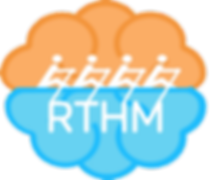 RHTM_rowing-together-for-healthy-minds_w