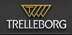 Trelleborg-logo.png