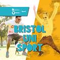bristol-uni-sport-logo.png