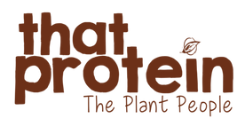 sthat_protein_solid_logo_260x@2x.png