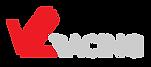jl-racing-header-logo_450x.png