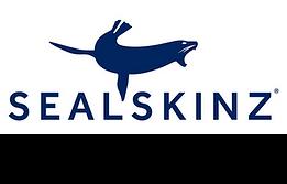sealskinz-logo-isompi.png
