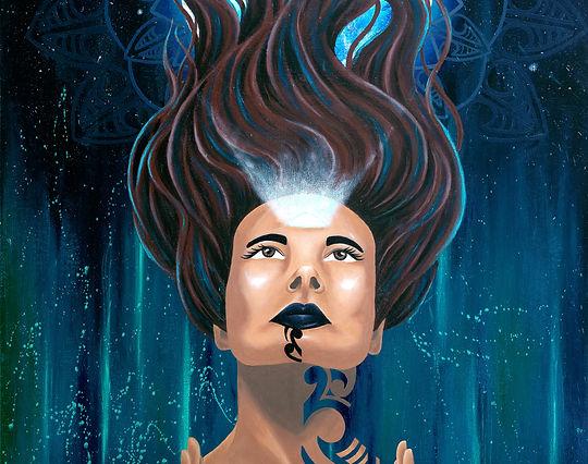 Wairua Woman.jpg