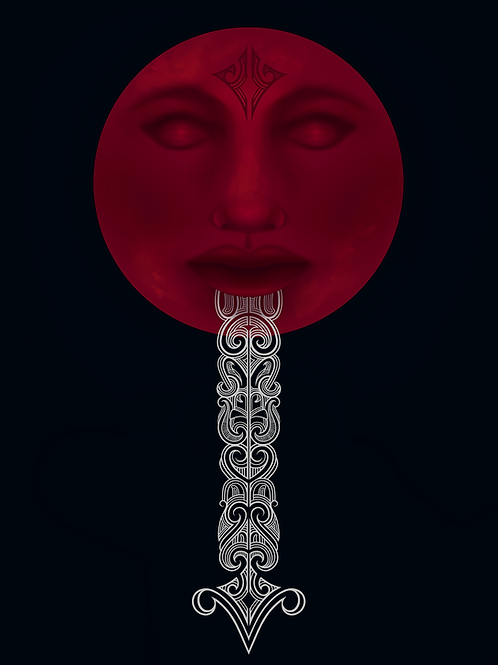 Te Awa Atua