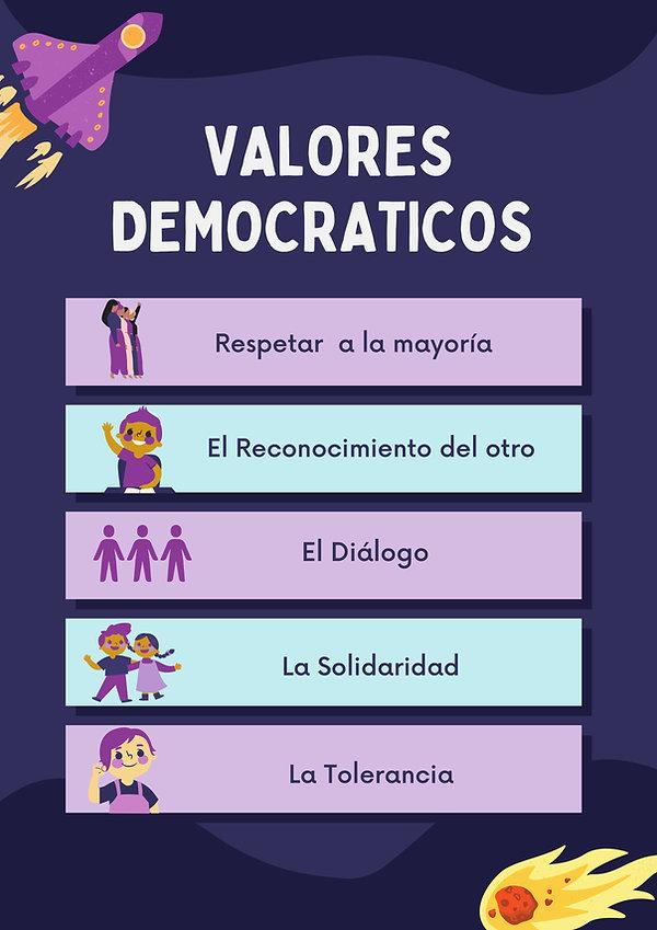 VALORES DEMOCRATICOS (1)_page-0001.jpg