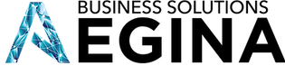 Logo Master Black.png