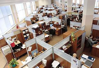 IT Office Relocation.jpg