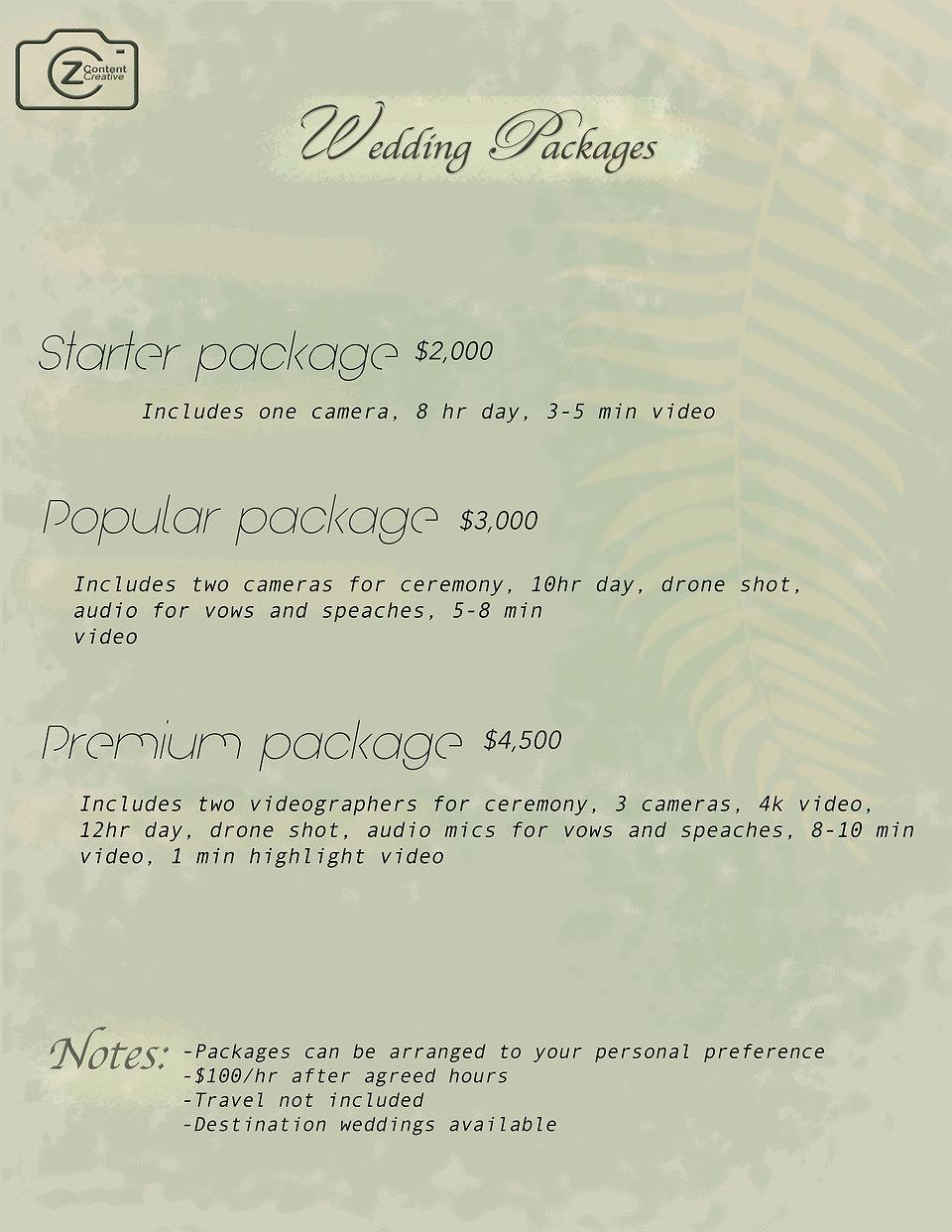 wed packages.jpg