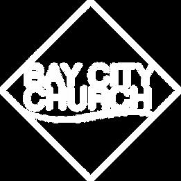 BayCityLogo2018.png