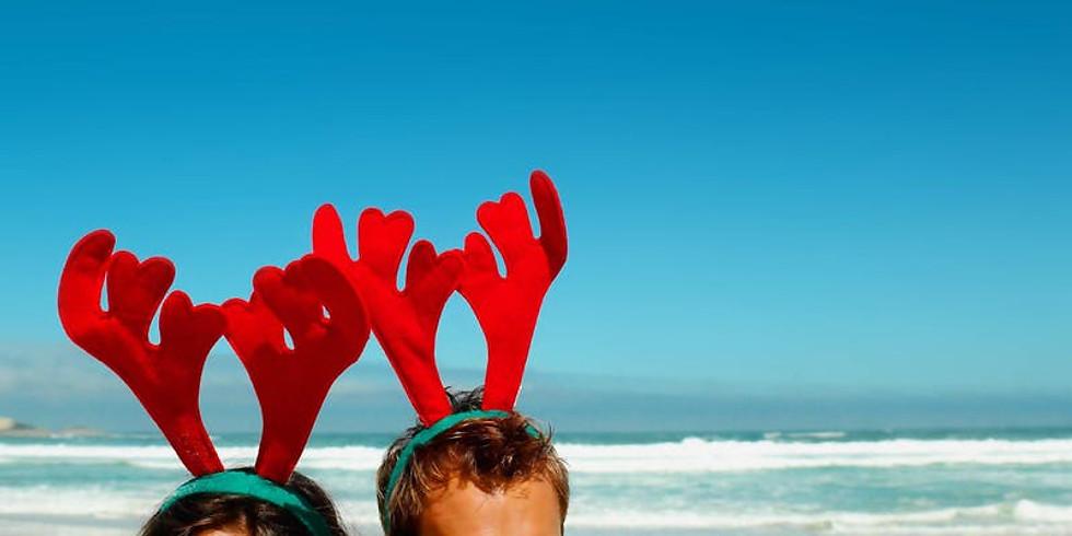 Carols by the Sea