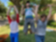 youth pic.jpg