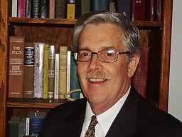Mike M.JPG