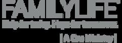 familylife_logo-1.png