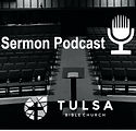 Sermon%20podcast_edited.jpg