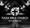 Sermon Podcast.png