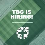 TBC is hiring!.png