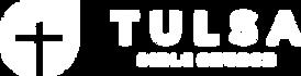 Tulsa_Bible_Church_AllWhite_Horizontal_T