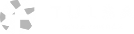 Tulsa_Bible_Church_White&Gray_Horizontal