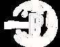 pouzivat2_logo.png