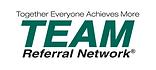 TEAM Referral Network profi