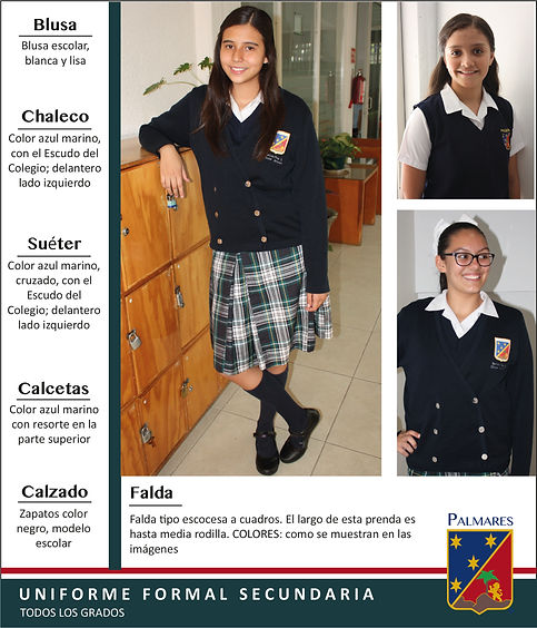 UNIFORME FORMAL SECUNDARIA.jpg