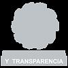 transparencia-logo.png