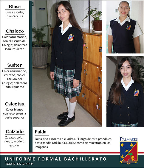 UNIFORME FORMAL BACHILLERATO.jpg