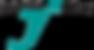 logo_jackstaedt.png